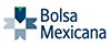 logo-banco-mexicano1